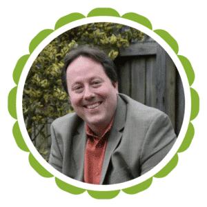 Client of MineyoBiz.com Todd Shupe