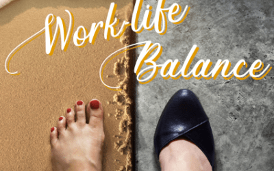 Create a Better Work-Life Balance and Avoid Burnout in your Business
