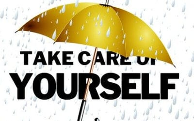 Self-Love – Self Care Tips for Small Business Owners
